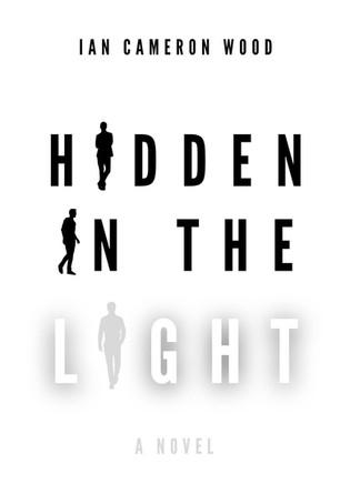 Hidden In The Light