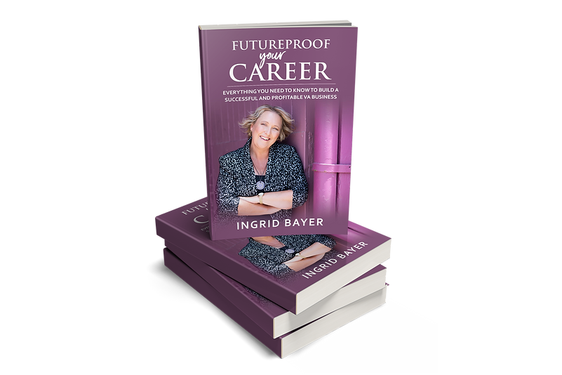 futureproof your career 1 (1).png