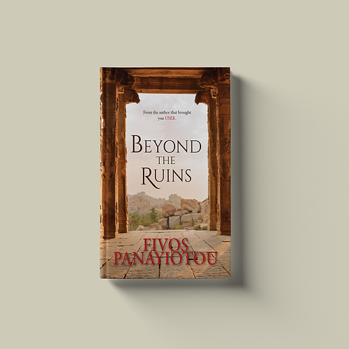 Beyond the Ruins