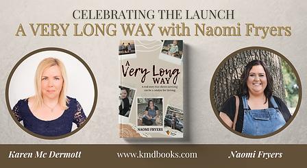Naomi launch.png