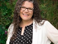 Author Series: Meet Diana Henderson