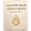 Thumbnail: Master Your Money Mind: Expanded Edition