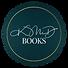 kmd BOOKS logo  (3).png