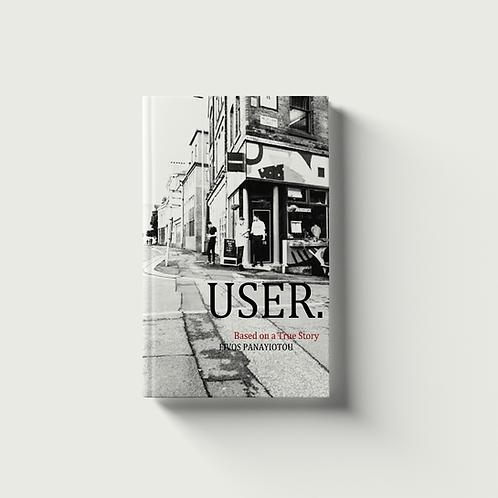 User.