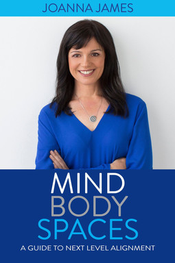 Mind Body Spaces