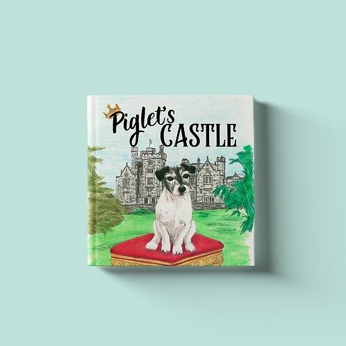 Piglet's Castle