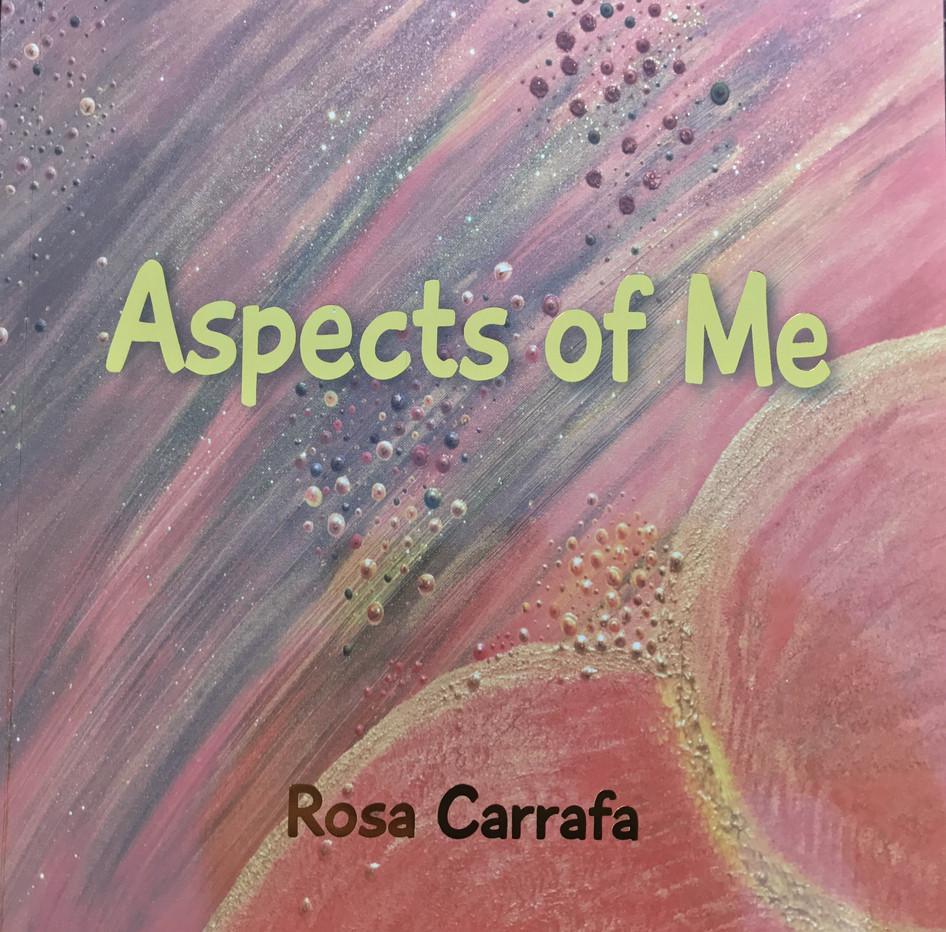 Aspect of Me