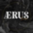 Aerus Design