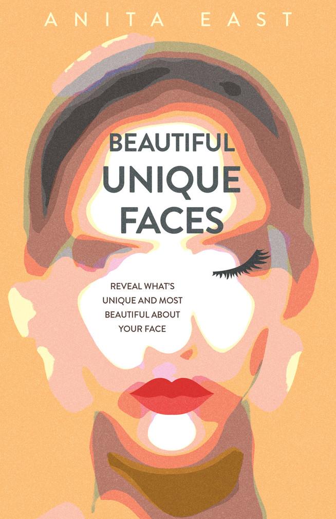 Beautiful Unique Faces