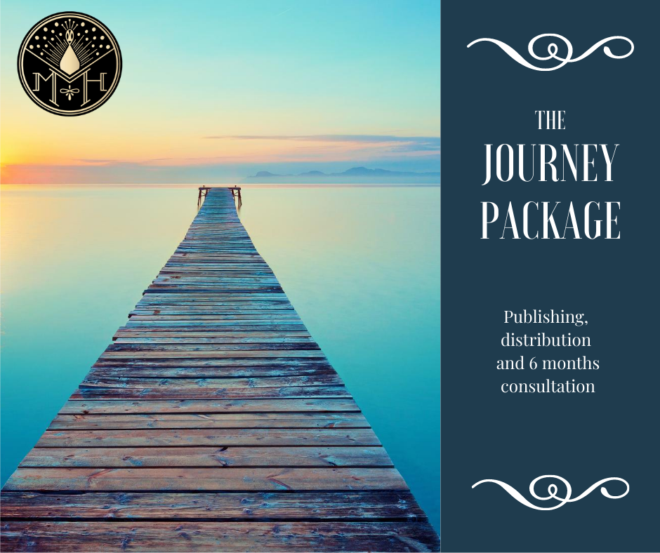 The Journey Package