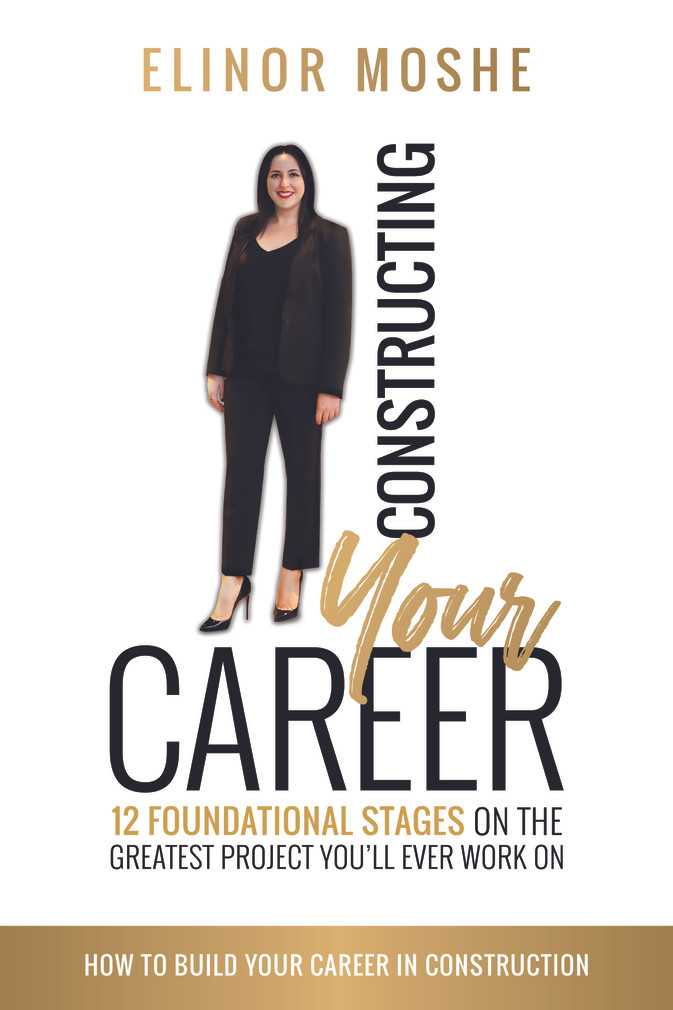 Constructing Your Career