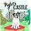 Thumbnail: Piglet's Castle