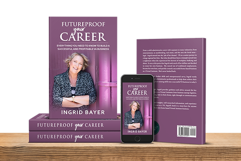 futureproof your career 8 (1).png