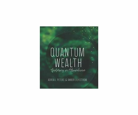 Quantum Weath