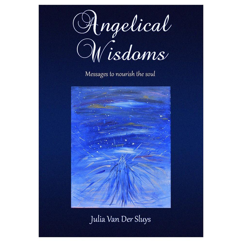 Angelical Wisdoms