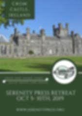 Serenity press Full Itinerary.png