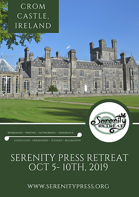 Serenity press Full Itinerary.png
