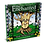 Thumbnail: The Enchanted Oak Tree