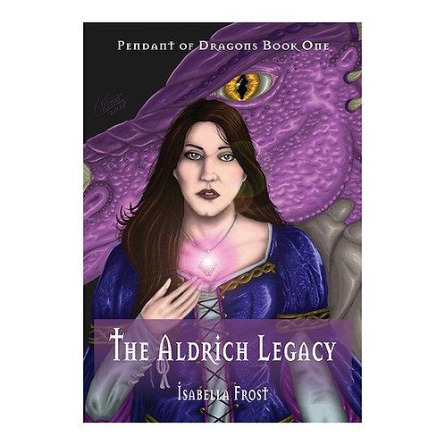 The Aldrich Legacy