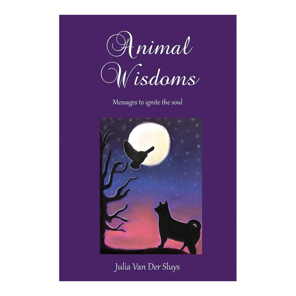Animal Wisdoms