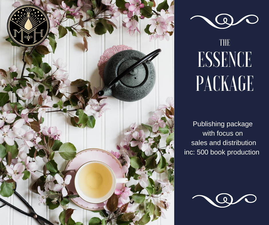 The Essence Package