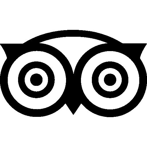 holwell-tripadvisoricon