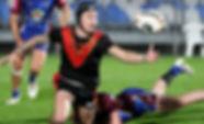 Waikato rugby league future looking bright despite losing national final to Akarana