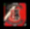Hukanui logo