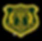 Taniwharau Rugby logo