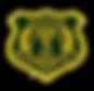 Taniwharau logo
