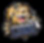 Ngaruawahia Lions Rugby League logo