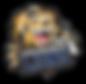 Ngaruawahia Lions logo