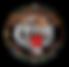 Hamilon City Tigers logo