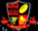 Waikato Rugby League logo