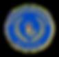 Turangawawae logo