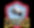 Morrinsville Bulls logo