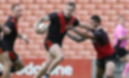 Waikato rugby league team hoping for one more shock in order to steal national title