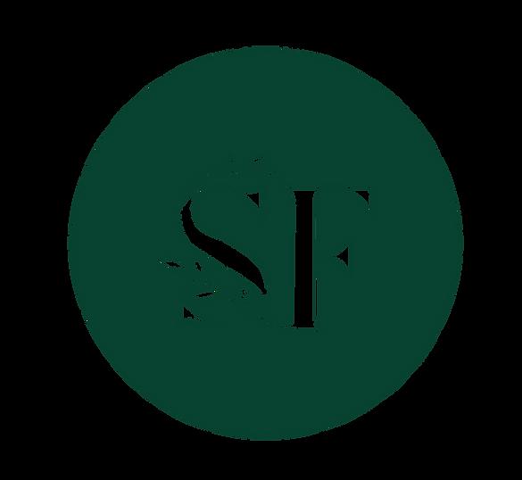 Final Logo Sep20-01.png