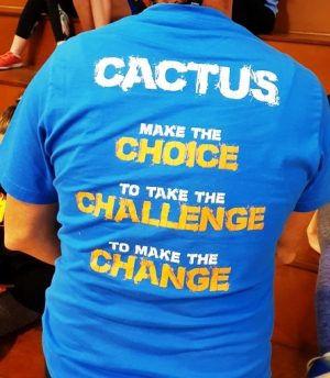 cactus-saved-e1523848257408.jpg