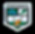 Ngaruawahia Panthers logo