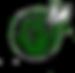 Hamilton Hornets logo