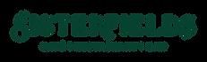 Final Logo Sep20-05.png