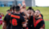 Unwavering belief carries Waikato rugby league side to surprise spot in national final