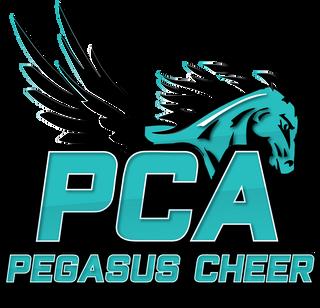 PegasusCheer_Logo (PNG)-01.png