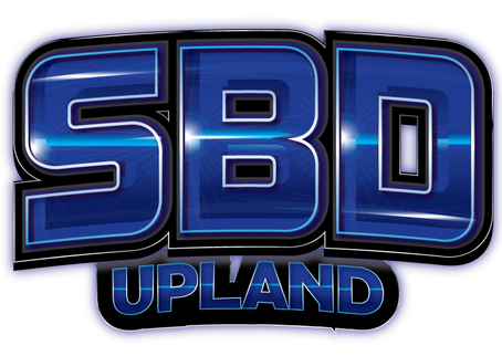 SouthBayDivas_SBD_Logo (2020)_Upland.png