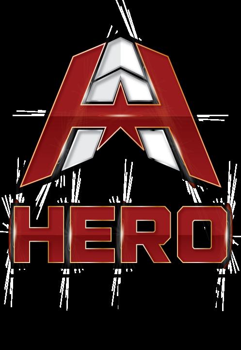 HeroAthletics_Logo-(Cheer&Dance).png