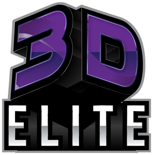 3DEliteAll-Stars_Logo (Vector)-01.png