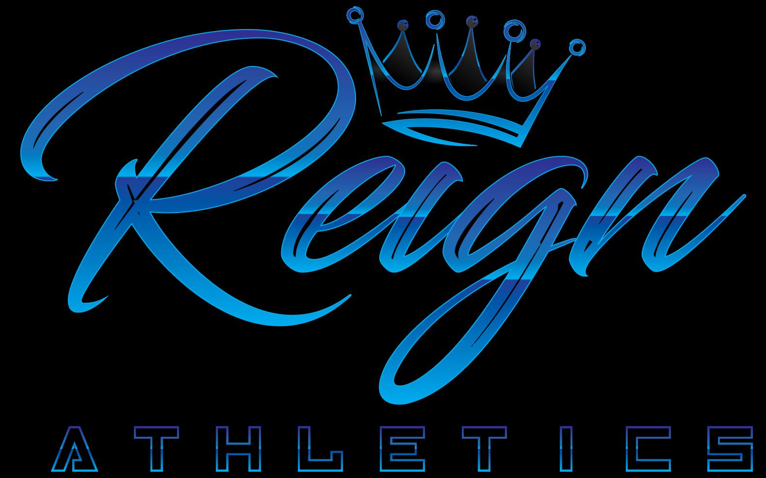 ReignAthletics_Logo_Full (PNG)-01.png