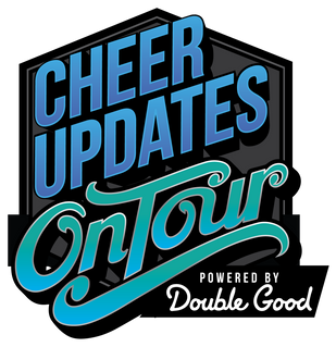 CheerUpdates_OnTour_Logo (PNG)-01.png