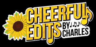 CheerfulEditsByCharles_Logo (PNG)-01.png